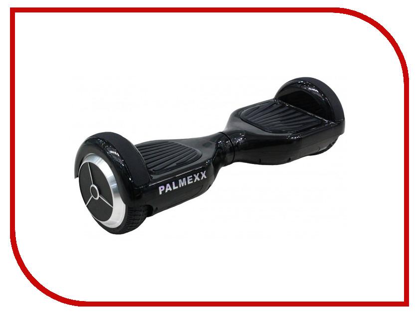 Гироскутер Palmexx Smart Balance Wheel