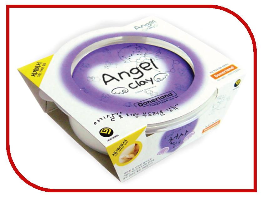 Набор для лепки Donerland Angel Clay 65g AA04011