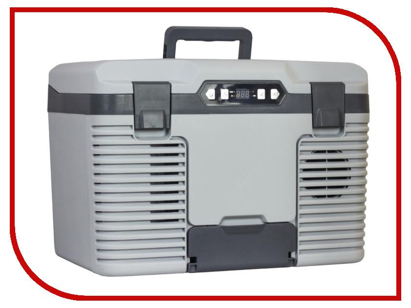 Холодильник автомобильный Aqua Work YT-A-20DX