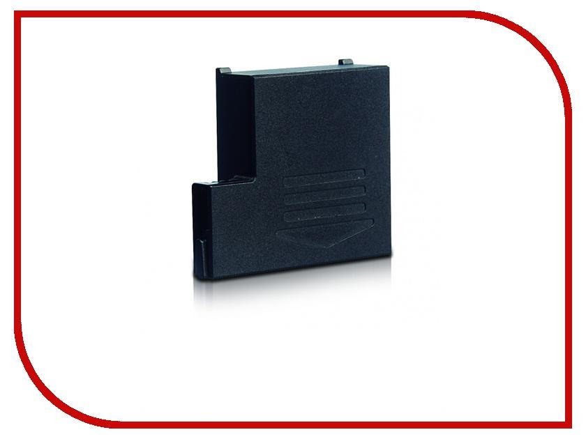 Аксессуар AEE D33 для AEE S71/S70/S60/S51/S50<br>
