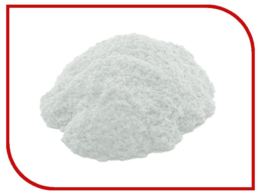 Набор для лепки Donerland Angel Sand 0.5L MA01511 White<br>