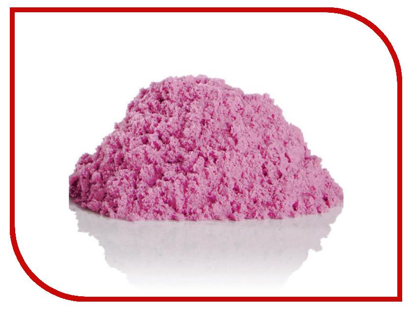 Набор для лепки Donerland Angel Sand 0.9L MA07014 Pink набор для лепки donerland angel clay funny safari aa14021