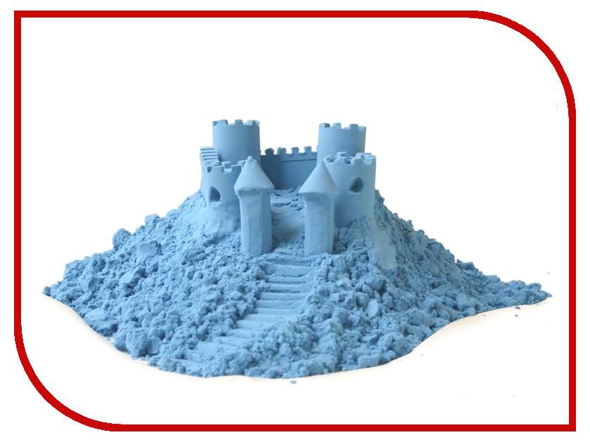 Набор для лепки Donerland Angel Sand 0.9L MA07015 Blue