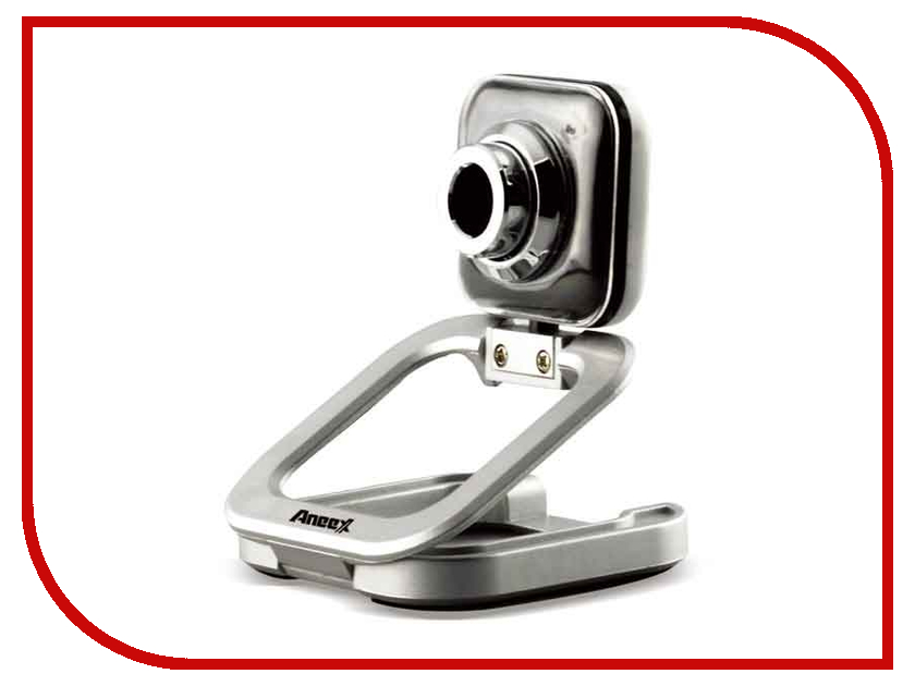 Вебкамера Aneex E-C303