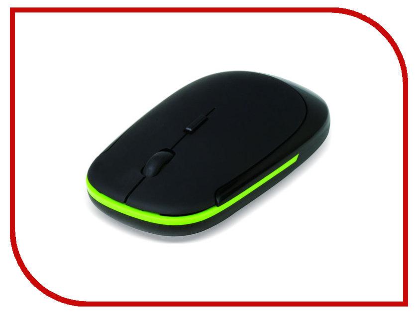 Мышь беспроводная Aneex E-WM241 USB