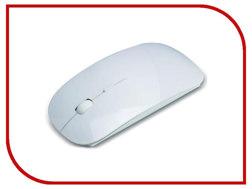 Мышь беспроводная Aneex E-WM441 USB