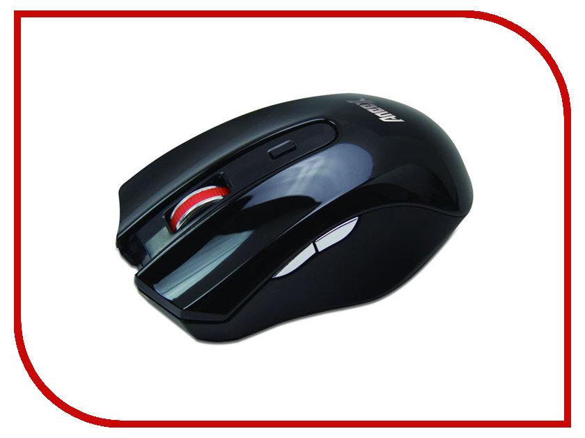 Мышь Aneex E-WM821 USB aneex e km410