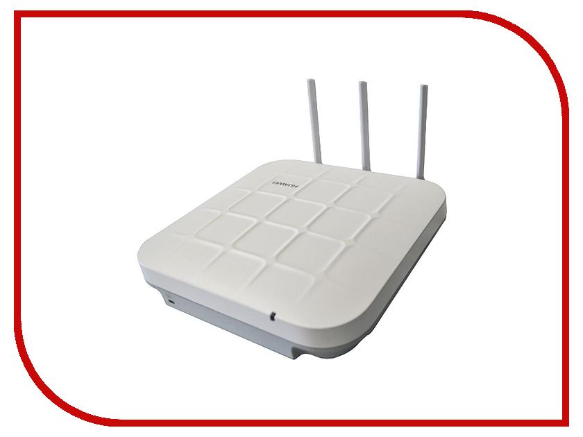 Точка доступа Huawei AP4030DN