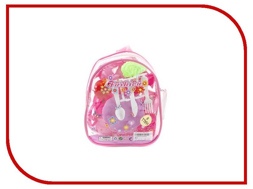 Игра Shantou Gepai Чайный набор 0383A игра shantou gepai 58000 9