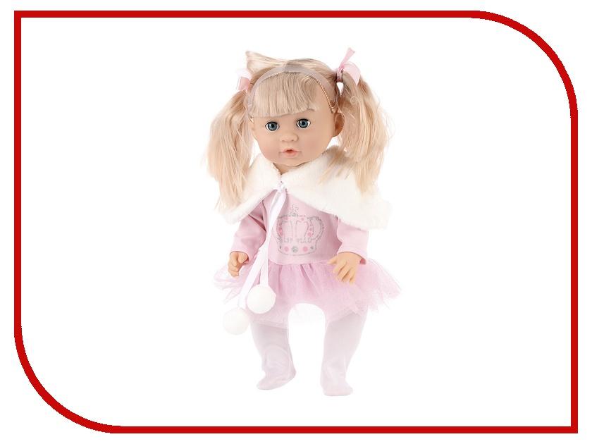 Игрушка Shantou Gepai Baby Toby 30803-B1<br>