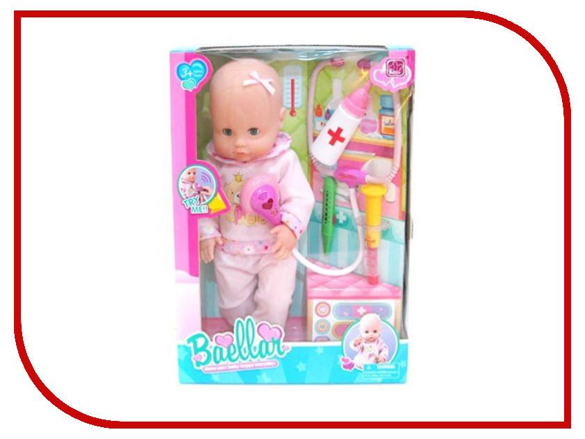 Игрушка Кукла Shantou Gepai 8799<br>