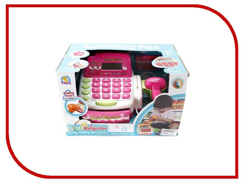 ���� Shantou Gepai ����� FS-34442