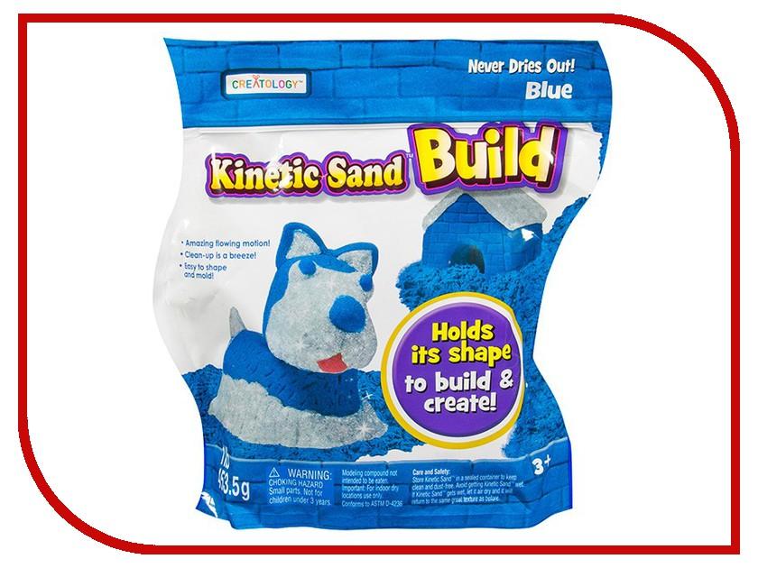 Набор для лепки Kinetic Sand 454g 71428<br>
