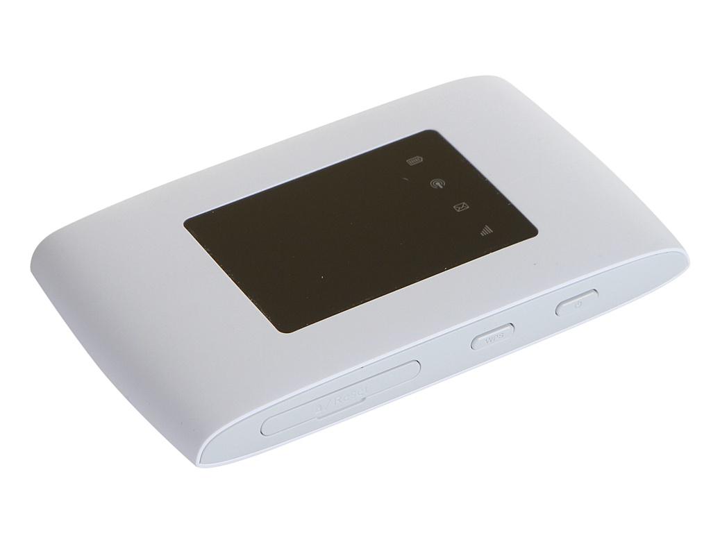 ZTE MF920 White