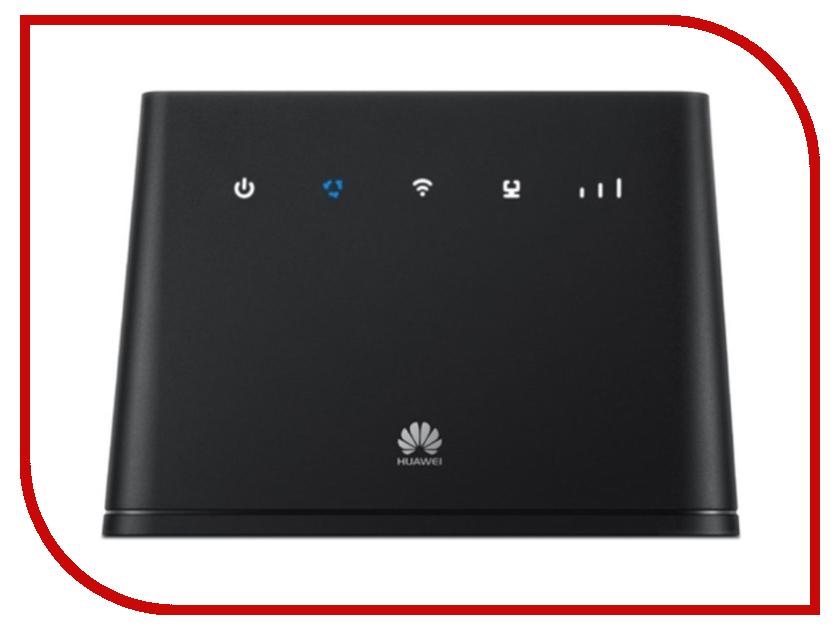 Huawei B310 28 b310 31