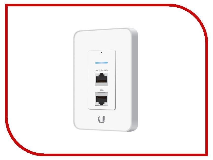 Wi-Fi роутер Ubiquiti UAP-IW