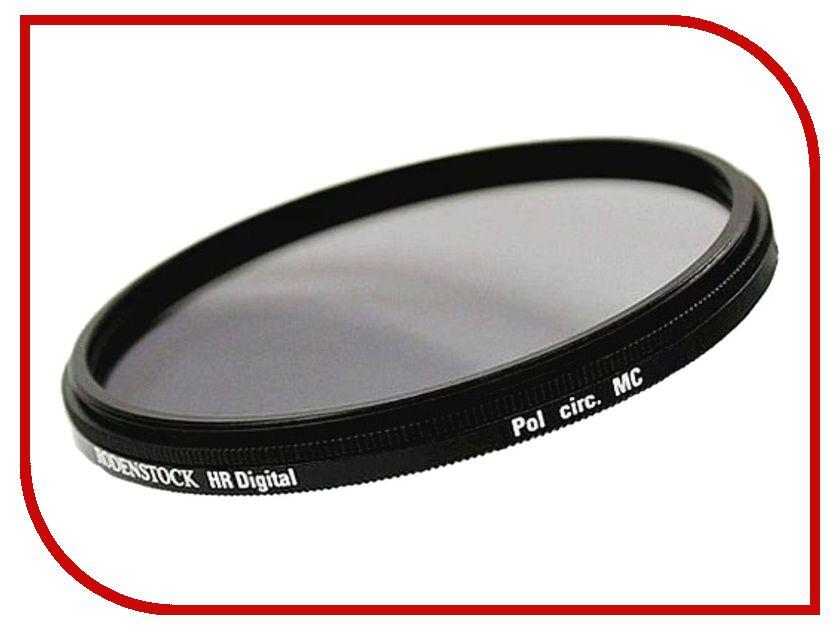 Светофильтр Rodenstock MC-C-PL HR Digital 77mm светофильтр marumi mc c pl 55mm