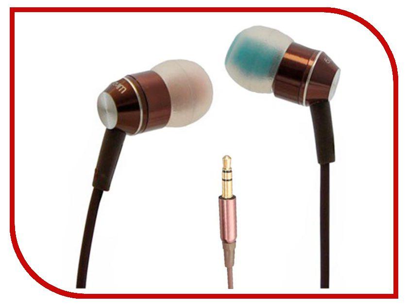 Fischer Audio Winzig fischer audio sba 03