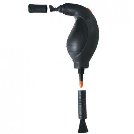Аксессуар Vanguard Ultra Lens cleaner ULC