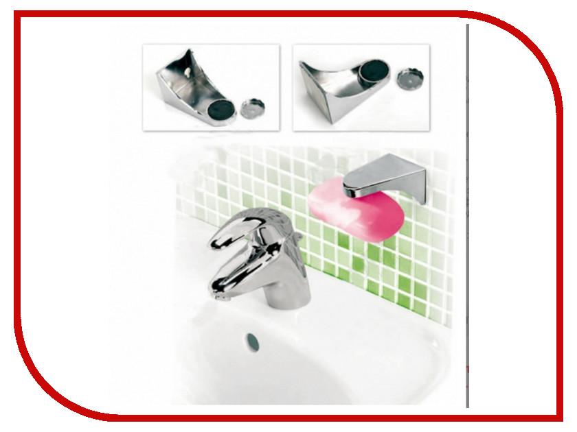 Магнитная мыльница Bradex Гигиена TD 0368 new creative 2014 deli 0368 power saving 50