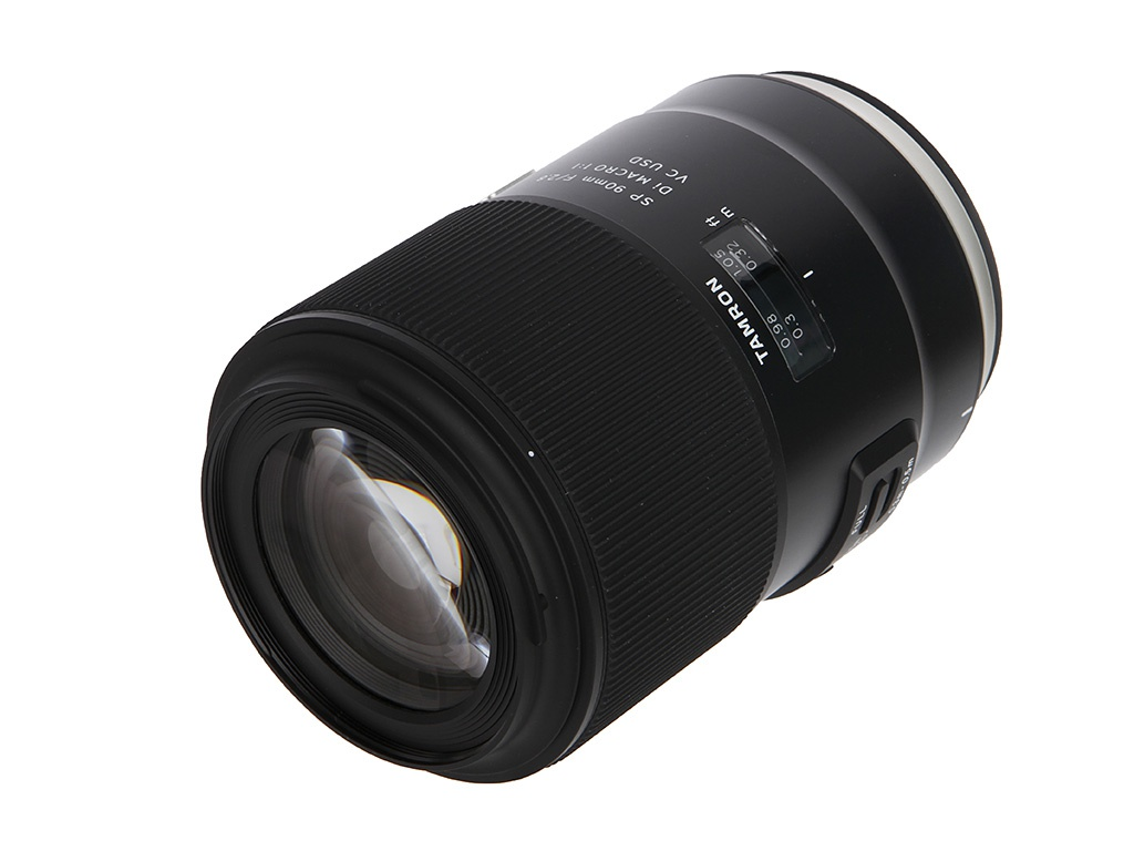 Объектив Tamron Nikon SP 90mm F/2.8 MACRO VC 100ml glass powder funnel 90mm dia with 24 40 standard joint