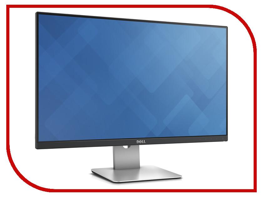 Zakazat.ru: Монитор Dell S2415H