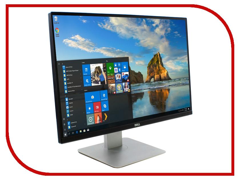 все цены на  Монитор Dell U2715H  онлайн
