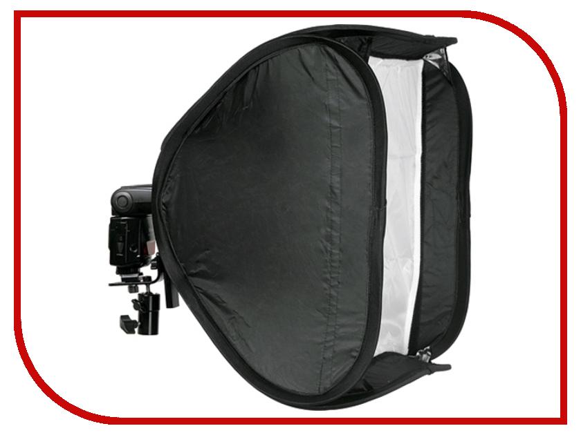 Софтбокс Профессионал PF4613-6 60x60cm