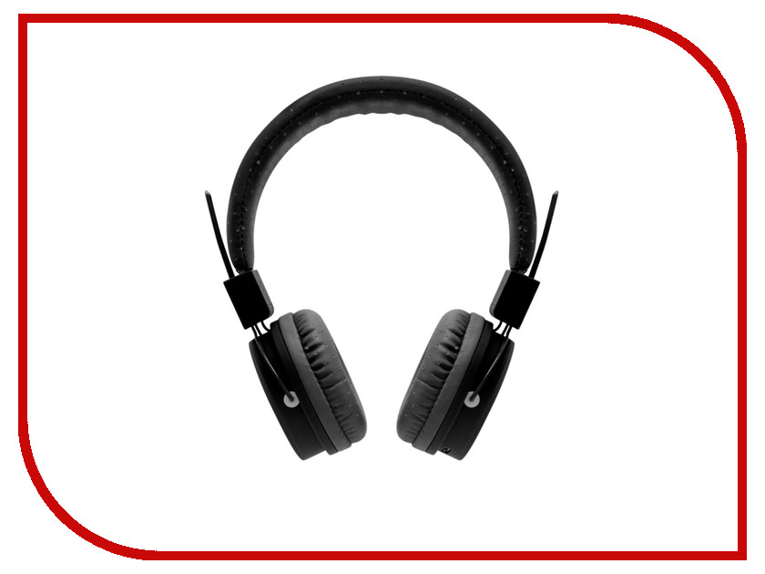 Наушники Brainwavz KV100 Black<br>