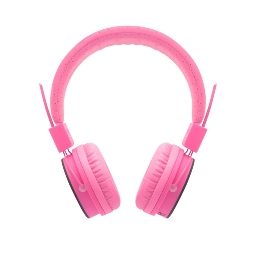 Наушники Brainwavz KV100 Pink<br>