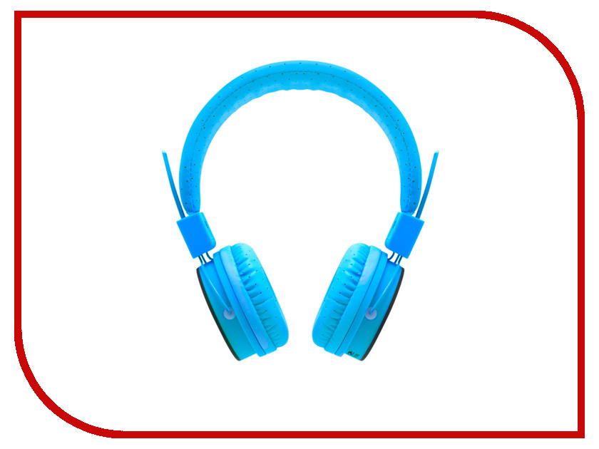 Наушники Brainwavz KV100 Blue<br>