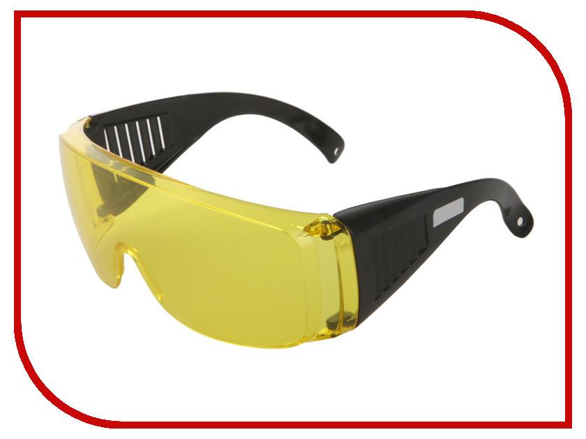 Очки защитные Rigger 104140<br>
