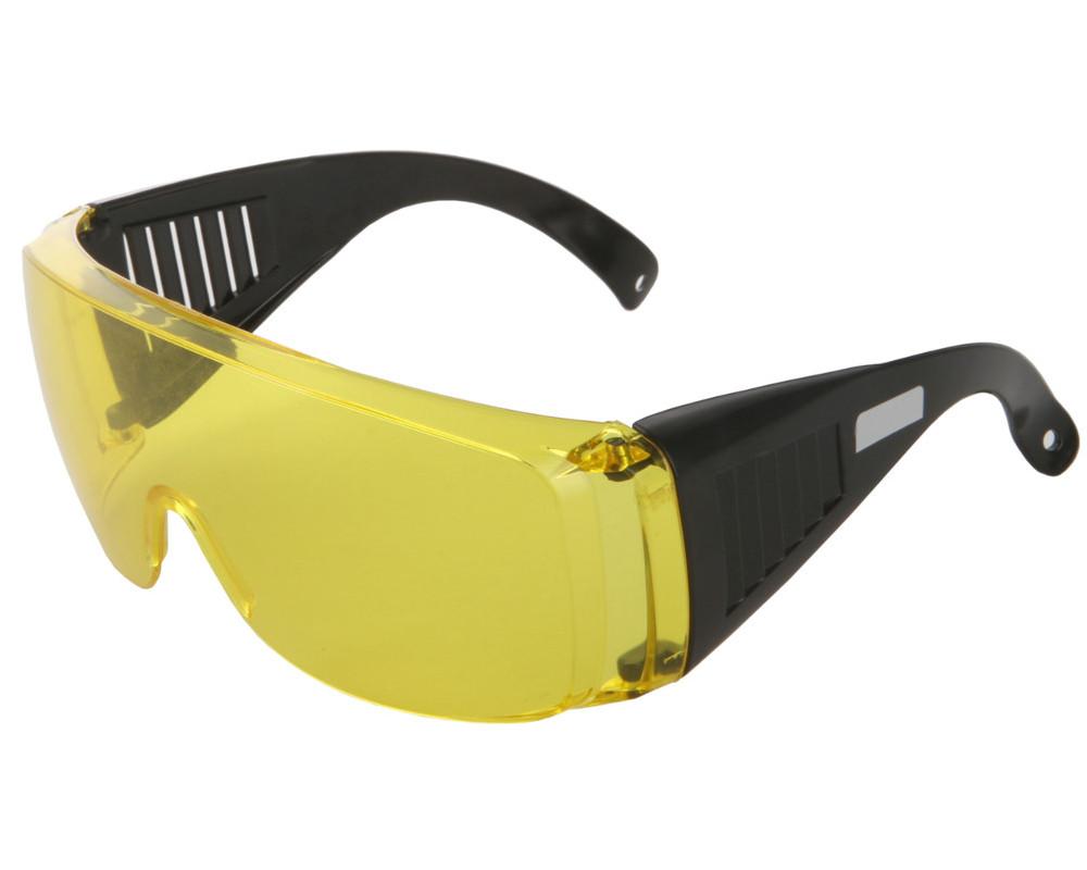 Очки защитные Rigger 104140