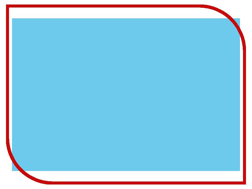 Фон ПРОФЕССИОНАЛ 1202-0702 0.7x1.0m Light-Blue PF1202-0702