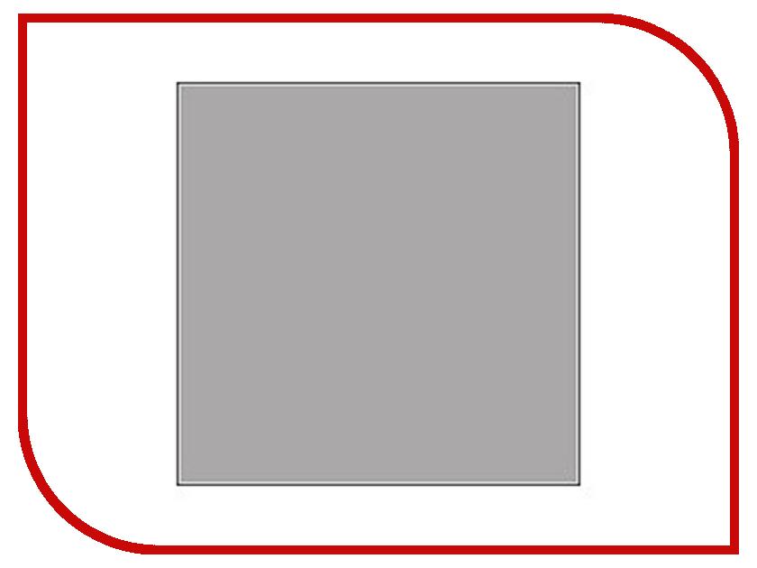 Фон ПРОФЕССИОНАЛ 1202-1009 1.0x1.4m Grey PF1202-1009