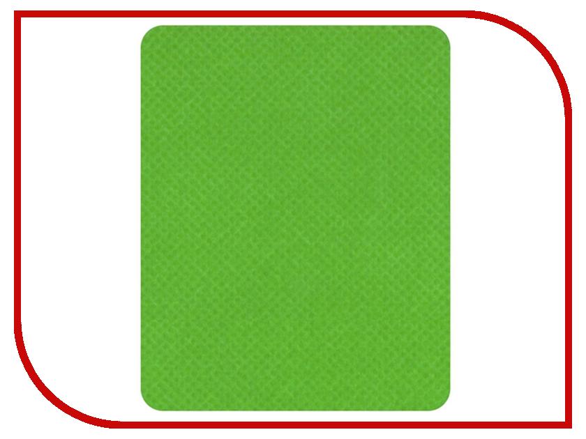 Фон ПРОФЕССИОНАЛ 1203-2104 2.1x3.0m Green PF1203-2104