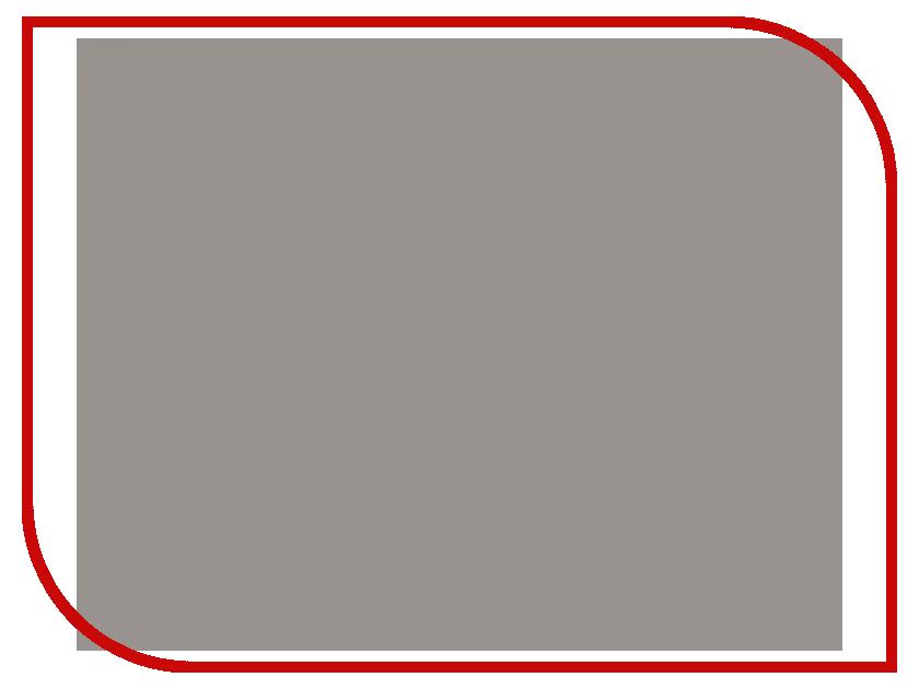 Фон ПРОФЕССИОНАЛ 1203-2112 2.1x3.0m Grey PF1203-2112