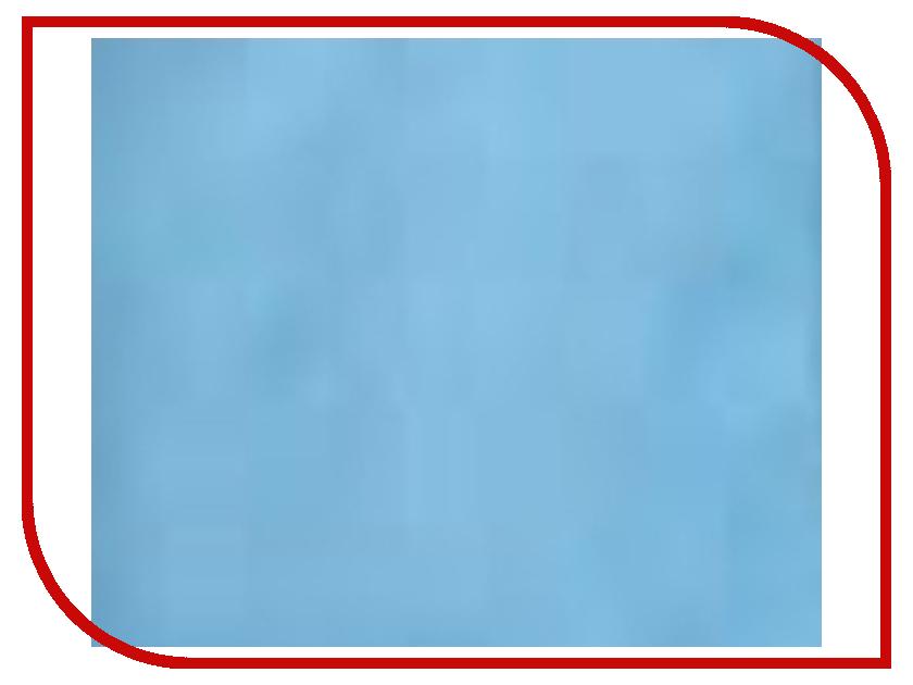 Фон Профессионал 1203-3003 3.0x6.0m Light-Blue PF1203-3003