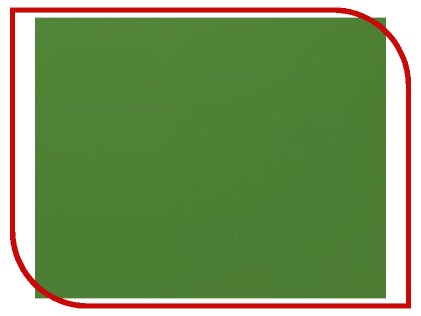 Фон ПРОФЕССИОНАЛ 1203-3004 3.0x6.0m Green PF1203-3004