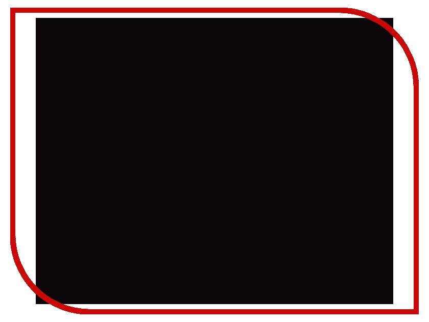 ��� ������������ 1204-09 3.0x6.0m Black PF1204-09