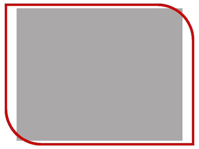 Фон ПРОФЕССИОНАЛ 1209-10404 1.5x2.7m Grey PF1209-10404<br>