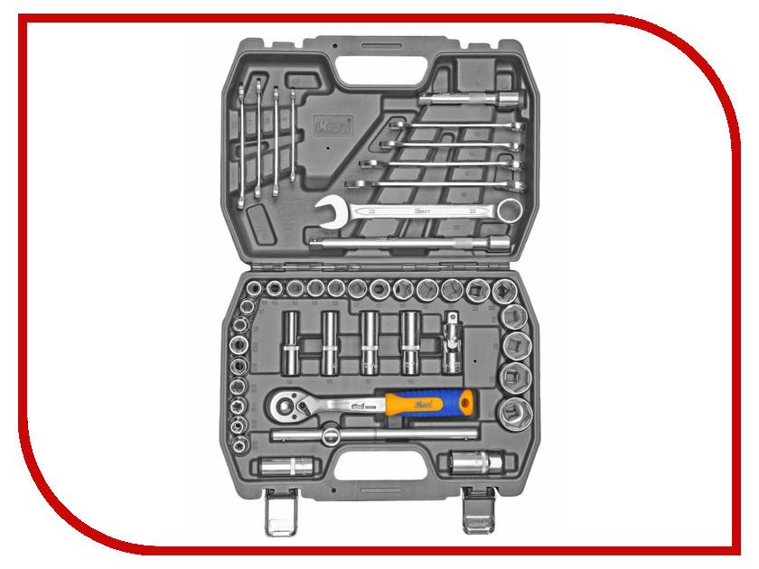 Набор инструмента Kraft KT 700683<br>
