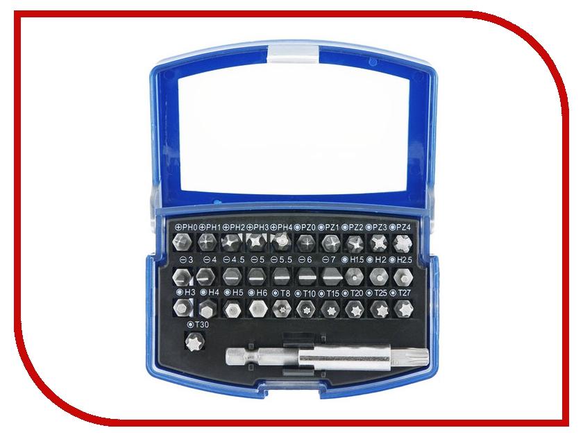 Набор инструмента Kraft KT 700698