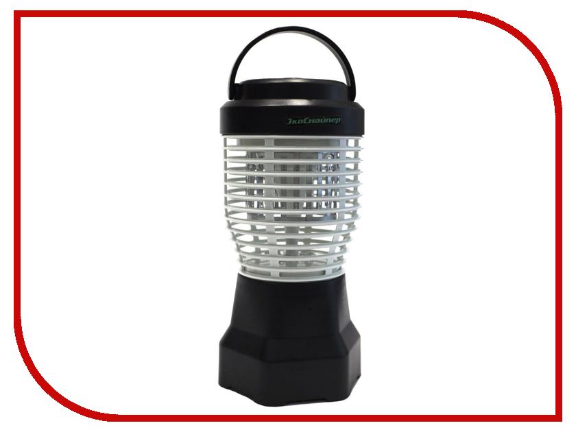 Средство защиты от комаров 31 Век GE4-4B
