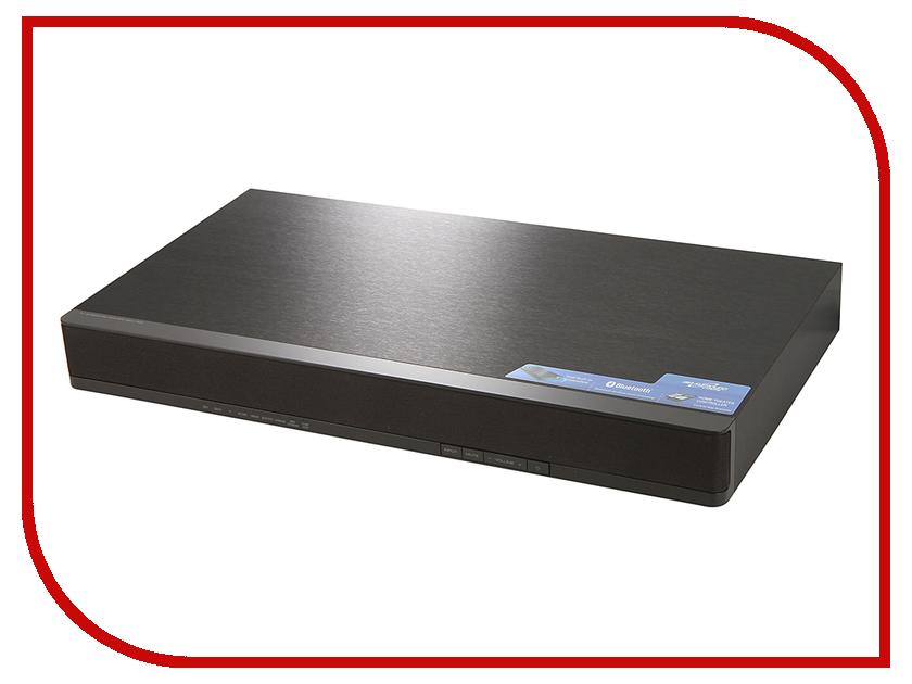 Звуковая панель Yamaha SRT-700<br>