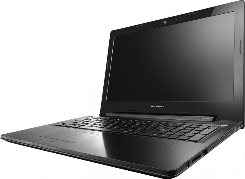 Ноутбук Lenovo IdeaPad Z5070 59430531 Intel Core i3-4030U 1.9 Ghz/4096Mb/1000Gb/DVD-RW/nVidia GeForce 840M 2048Mb/Wi-Fi/Bluetooth/Cam/15.6/1920x1080/Windows 8.1 64-bit<br>