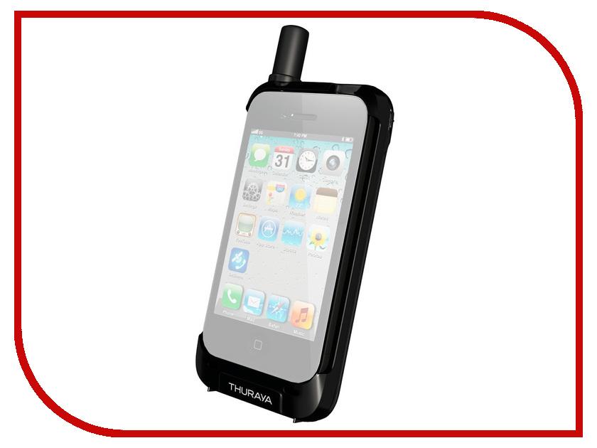 Спутниковый телефон Thuraya SatSleeve +150 от Pleer