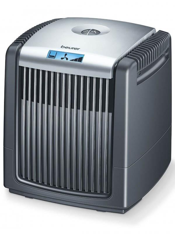 Климатический комплекс Beurer LW220 Black 660.16