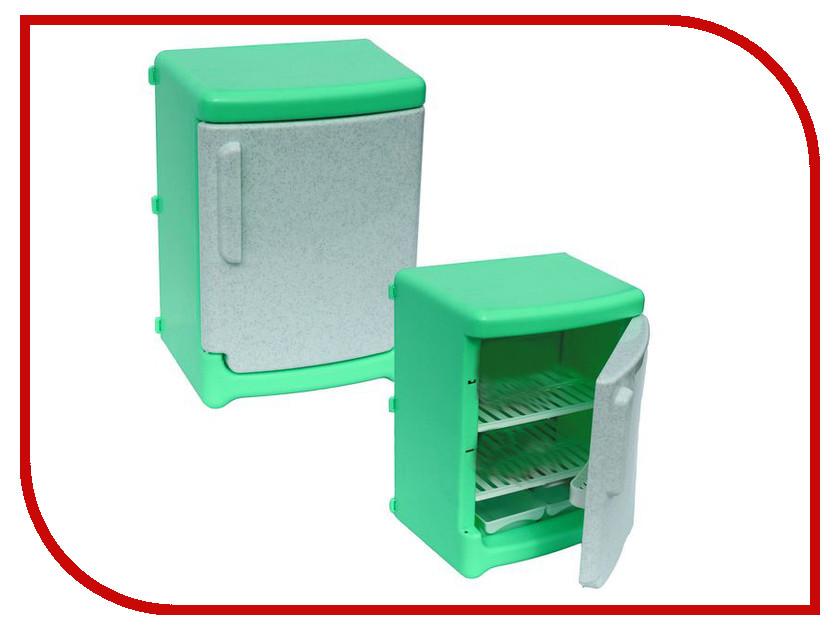 Игра Совтехстром Холодильник У565<br>