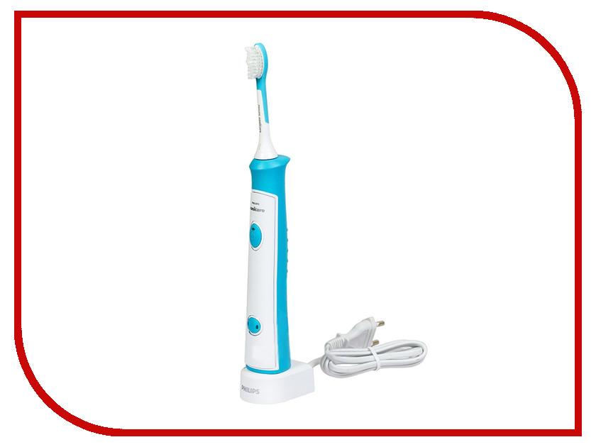 Зубные электрощетки